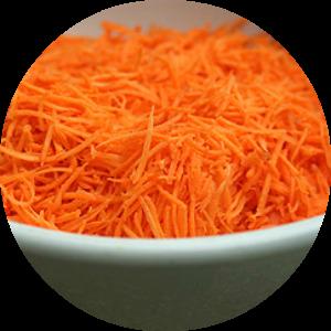 zanahoria_rayada_insert