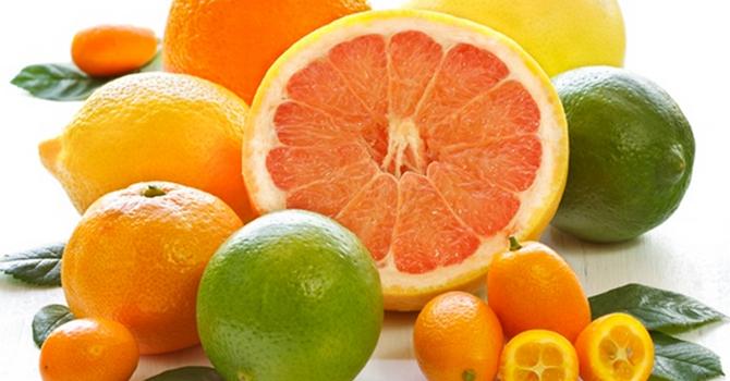 Nara Limon