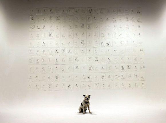 john-dolan-dog-show_0