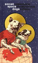 Soviet_Space_Dogs_cover_jpg_220x220_q95