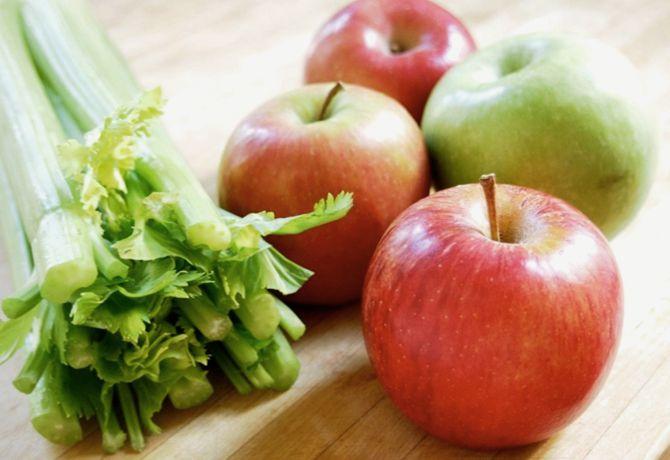 frutas-verduras-otono