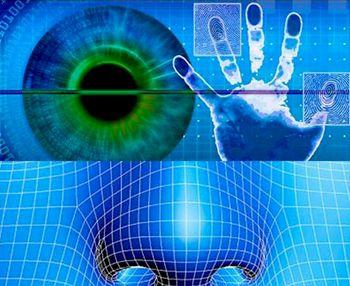 biometrica_perros