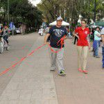 EstacionConsulta-SuperCachorrosDIC2014-29