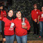 PosadaAlumnosyGuias-SuperCachorros2014-102
