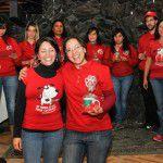 PosadaAlumnosyGuias-SuperCachorros2014-106