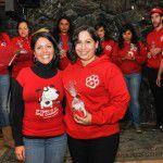 PosadaAlumnosyGuias-SuperCachorros2014-107