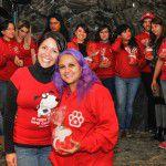 PosadaAlumnosyGuias-SuperCachorros2014-111