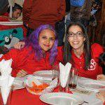 PosadaAlumnosyGuias-SuperCachorros2014-11