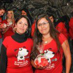 PosadaAlumnosyGuias-SuperCachorros2014-112