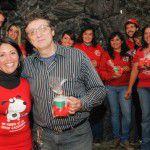 PosadaAlumnosyGuias-SuperCachorros2014-114