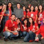 PosadaAlumnosyGuias-SuperCachorros2014-115