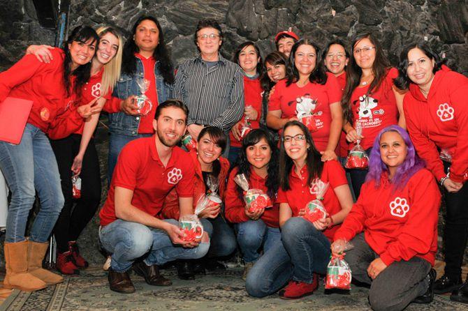PosadaAlumnosyGuias SuperCachorros2014 115