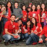 PosadaAlumnosyGuias-SuperCachorros2014-116