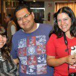 PosadaAlumnosyGuias-SuperCachorros2014-14