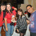 PosadaAlumnosyGuias-SuperCachorros2014-2