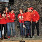 PosadaAlumnosyGuias-SuperCachorros2014-21