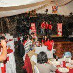 PosadaAlumnosyGuias-SuperCachorros2014-26