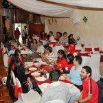 PosadaAlumnosyGuias-SuperCachorros2014-28