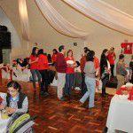 PosadaAlumnosyGuias-SuperCachorros2014-32