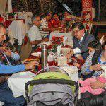 PosadaAlumnosyGuias-SuperCachorros2014-33