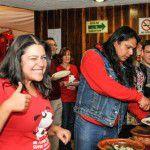 PosadaAlumnosyGuias-SuperCachorros2014-40