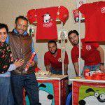 PosadaAlumnosyGuias-SuperCachorros2014-4
