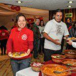 PosadaAlumnosyGuias-SuperCachorros2014-46