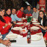 PosadaAlumnosyGuias-SuperCachorros2014-5