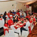 PosadaAlumnosyGuias-SuperCachorros2014-57