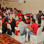 PosadaAlumnosyGuias-SuperCachorros2014-58