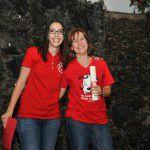 PosadaAlumnosyGuias-SuperCachorros2014-63