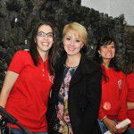 PosadaAlumnosyGuias-SuperCachorros2014-65