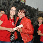 PosadaAlumnosyGuias-SuperCachorros2014-68