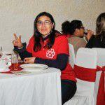 PosadaAlumnosyGuias-SuperCachorros2014-7