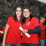 PosadaAlumnosyGuias-SuperCachorros2014-72