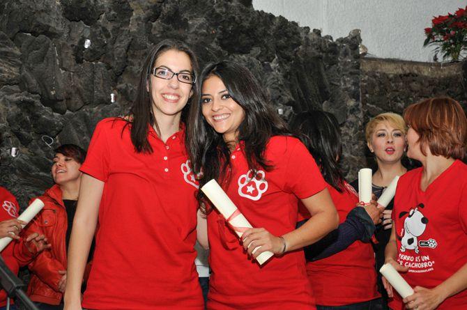 PosadaAlumnosyGuias SuperCachorros2014 73
