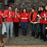 PosadaAlumnosyGuias-SuperCachorros2014-75