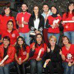 PosadaAlumnosyGuias-SuperCachorros2014-76