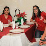 PosadaAlumnosyGuias-SuperCachorros2014-8