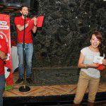 PosadaAlumnosyGuias-SuperCachorros2014-89