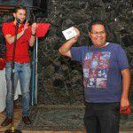 PosadaAlumnosyGuias-SuperCachorros2014-90
