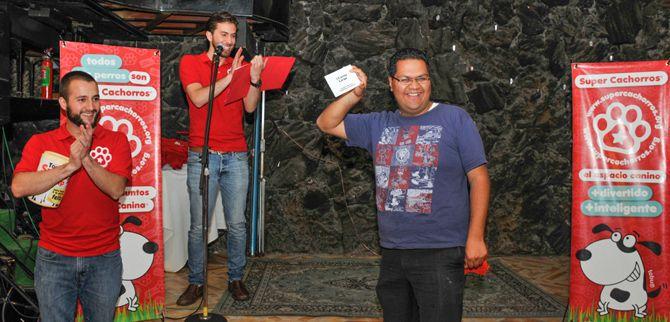 PosadaAlumnosyGuias SuperCachorros2014 90