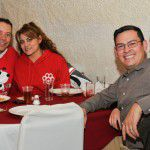 PosadaAlumnosyGuias-SuperCachorros2014-92