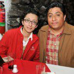 PosadaAlumnosyGuias-SuperCachorros2014-93