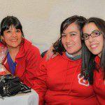 PosadaAlumnosyGuias-SuperCachorros2014-94