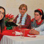 PosadaAlumnosyGuias-SuperCachorros2014-95