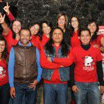 PosadaAlumnosyGuias-SuperCachorros2014-99