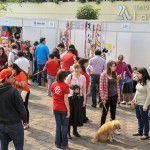 EstacionConsultaMarzo-SuperCachorros2015-13