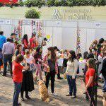 EstacionConsultaMarzo-SuperCachorros2015-14