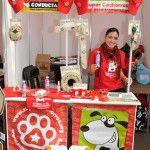 EstacionConsultaMarzo-SuperCachorros2015-27
